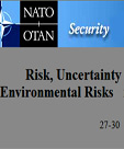 Risk, Uncertainty and Decision Analysis for Nanomaterials: Environmental Risks and Benefits and Emerging Consumer