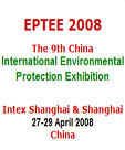 (CIEPEC + EPTEE 2008) The 9th China International Environmental Protection Exhibition