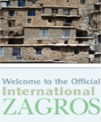 International Conference on Zagros Traditional Settlements