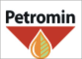 Petromin Resources (شرکت تحقيقاتى پترومين)
