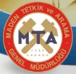 Mineral Research and Exloration General Directorate of Turkey