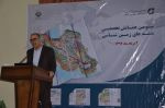 Geology Deputy of Geological Survey of Iran: without accurate geological map there is no chance to do properly industrial and construction projects